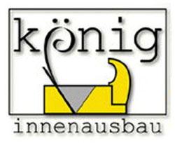 König-Innenausbau